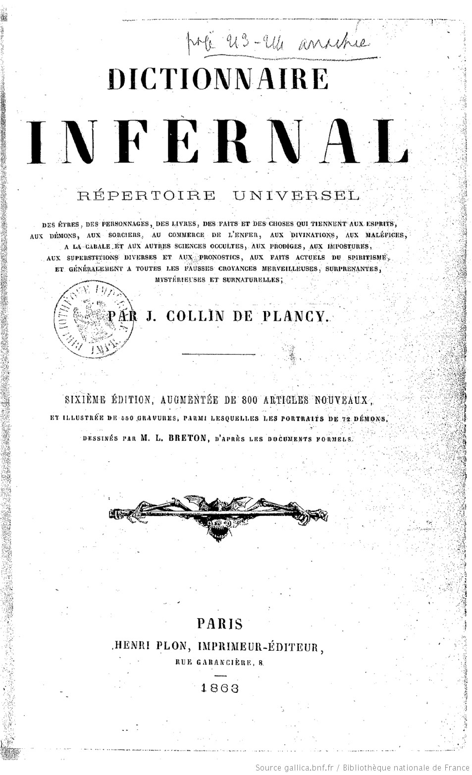 Dictionnaire-infernal1