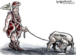 tea-party-vs-establishment-toon