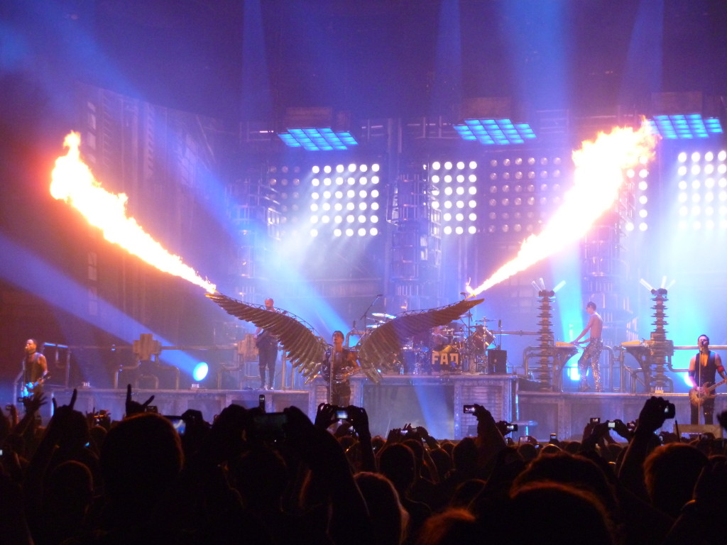 Rammstein_Live_at_Madison_Square_Garden