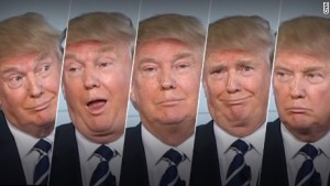 150916220107-trump-debate-faces-split-large-169