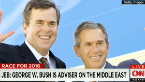 cnn-jeb-george-bush-051015