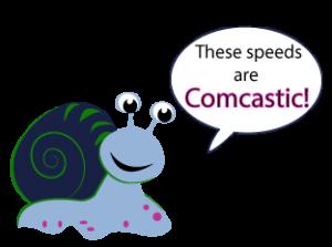 comcast-snail-300x223