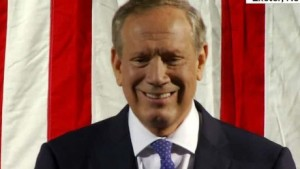 150528112752-george-pataki-officially-announces-presidential-run-sot-ath-00010829-large-169
