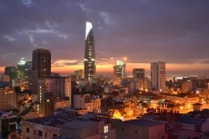 6035538-Sunrise_in_Saigon-0