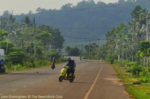 Vietnam_Phu_Quoc_road_to_Ong_Lang_9403_1
