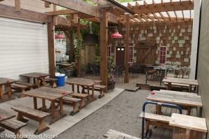 2012-06-25-bar-bar-011-photo