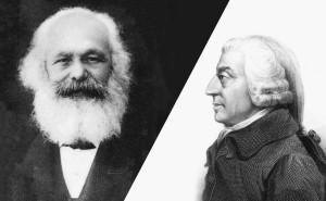 01-Karl_Marx-Adam_Smith