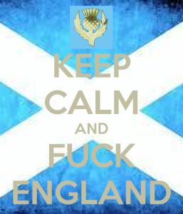 keep-calm-and-fuck-england-9